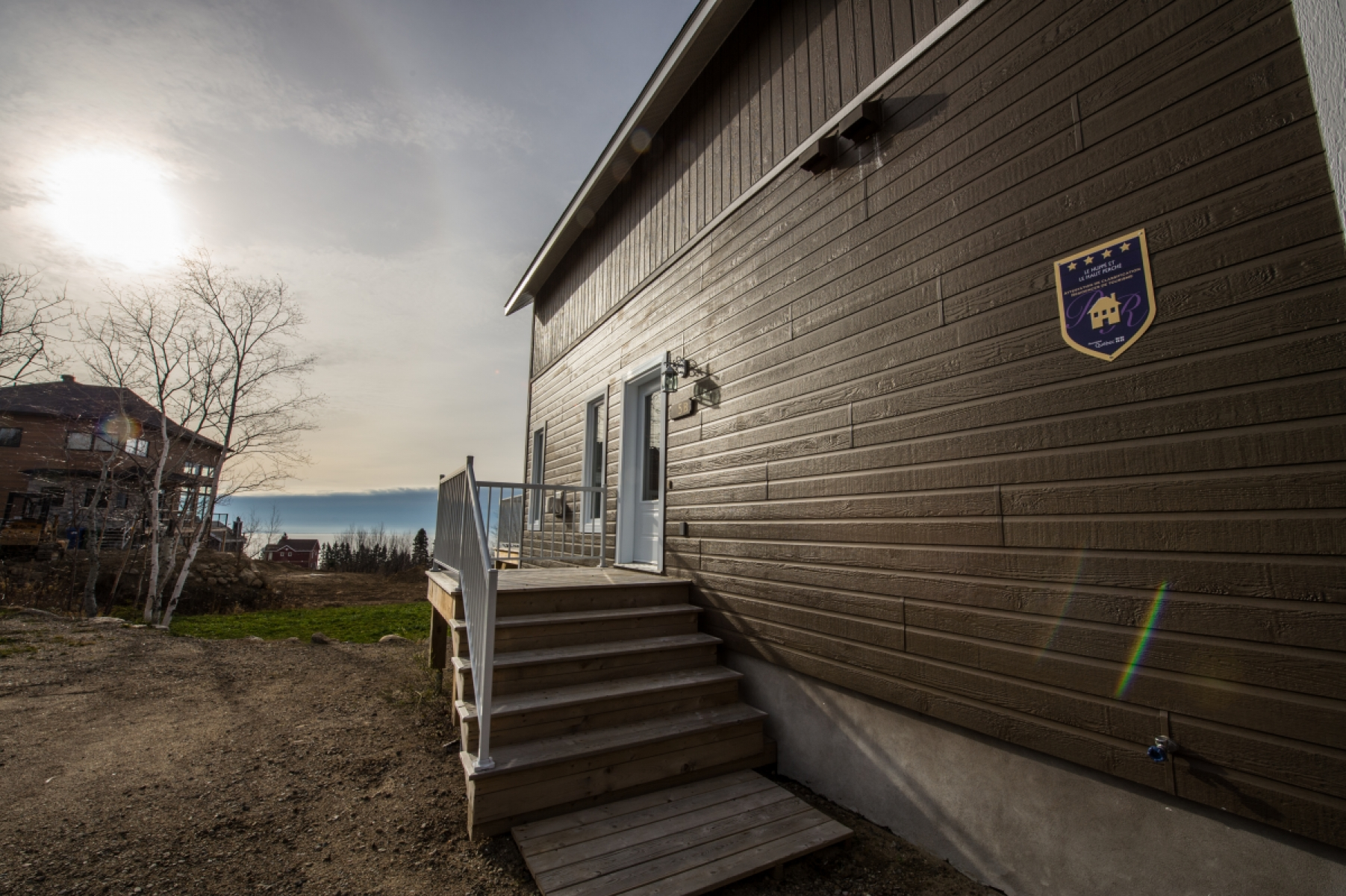 irenee photo and n rentals cottages in charlevoix ir domain cottage for rent rental saint e code