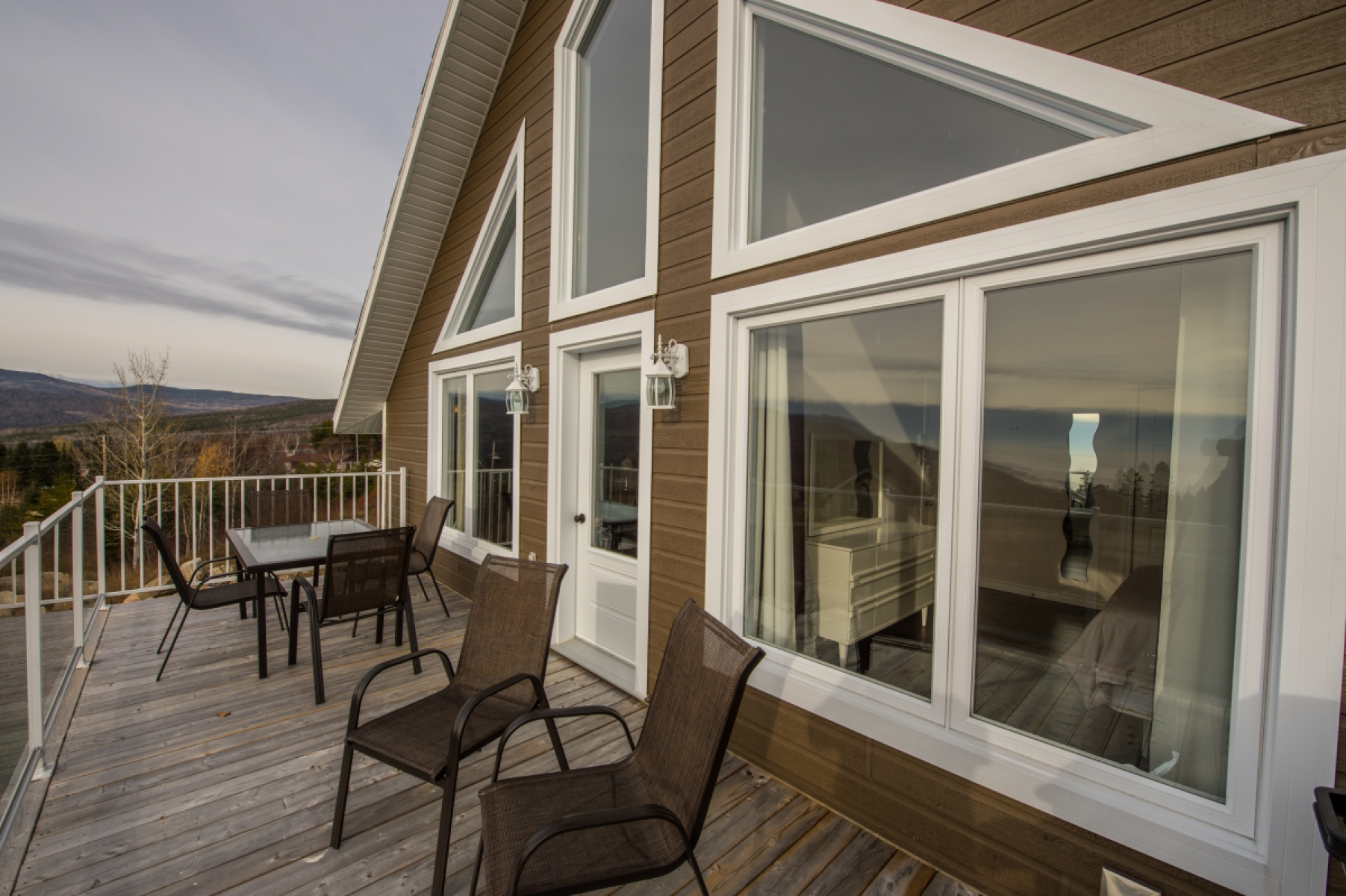 up in rental is rentals of img cottage and for hebergement charlevoix host families absolutely best companies children cottages guarantees an groups with can four h the friends to rooms bergement without ideal people house it