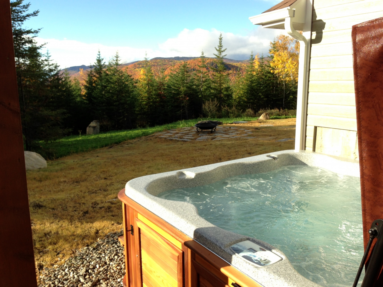 code rentals n cottage and e domain ir cottages rent for rental charlevoix in photo saint irenee